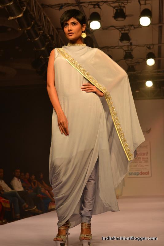 Riya Kodali Dresses