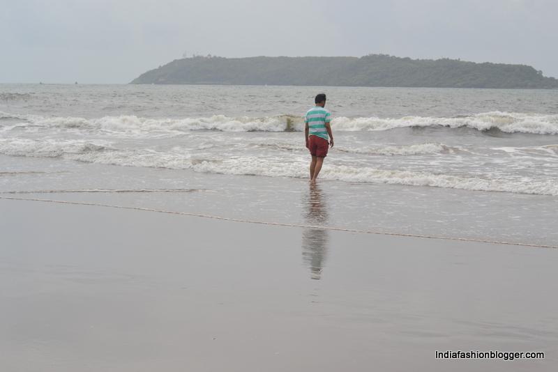 meera mar beach