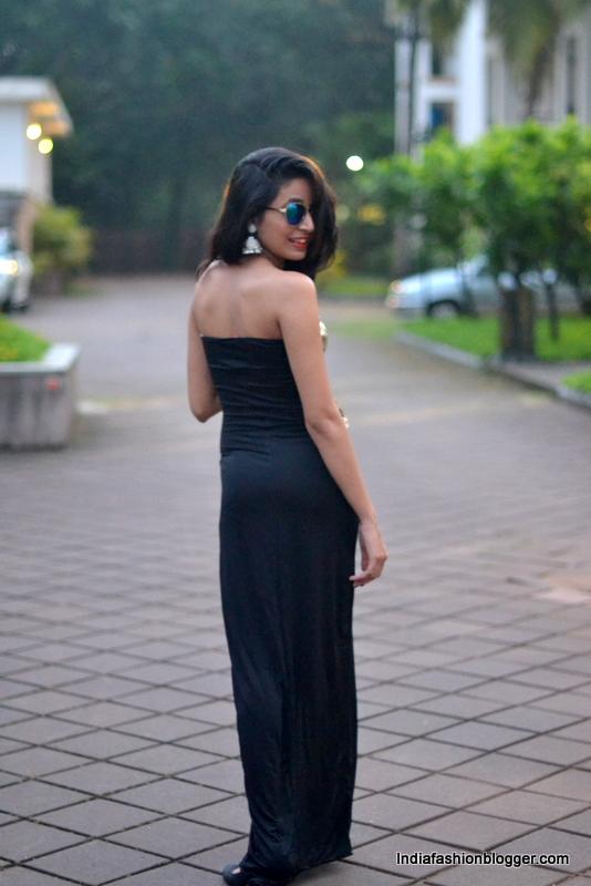 indiafashionblogger