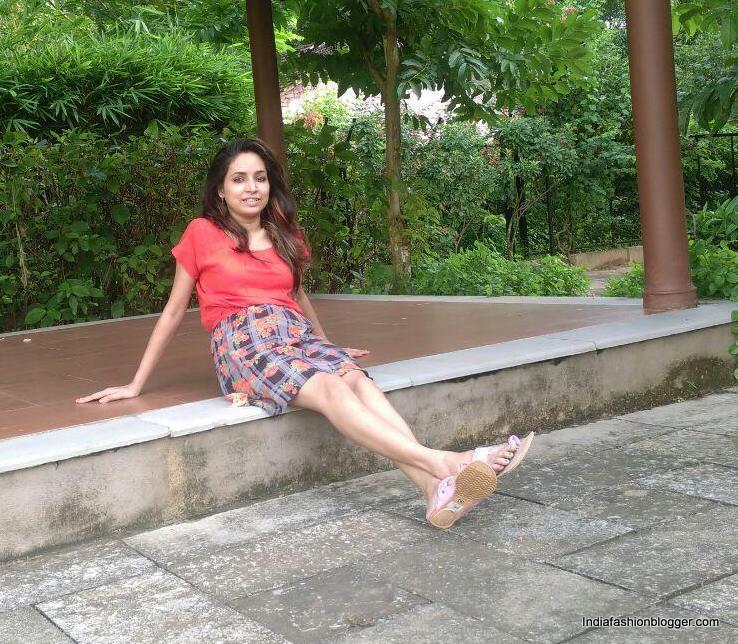 photo_2015-08-19_01-23-15