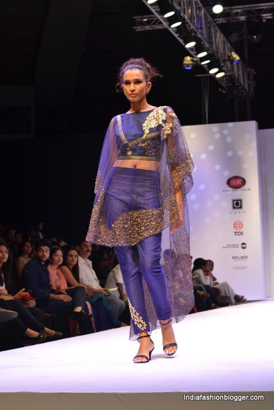 tanya Patni designs