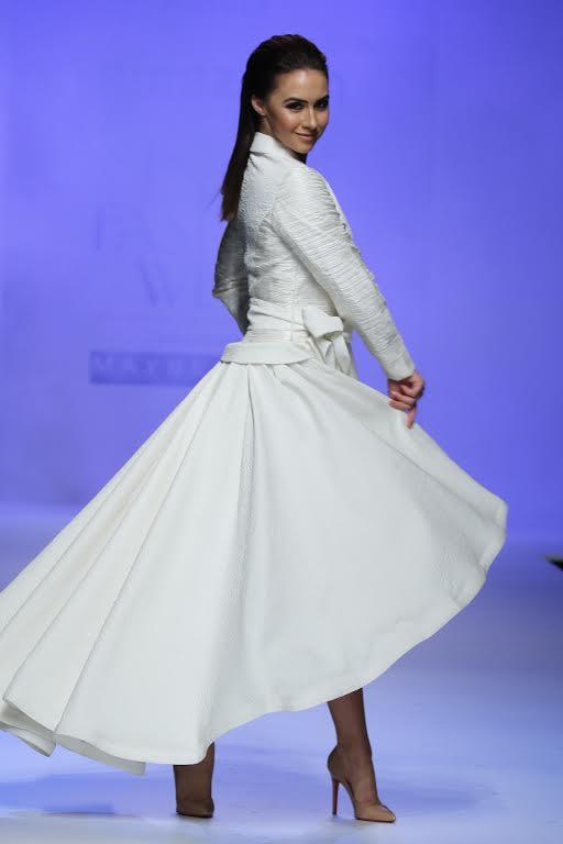 Nikhita Tandon designer