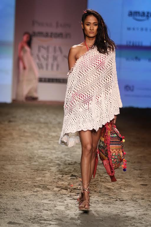 Payal Jain designer