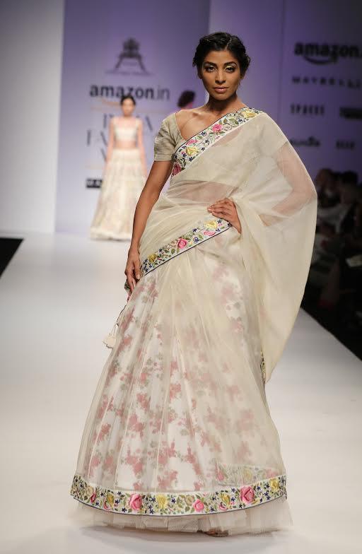 List Of Fashion Designers In Jaipur