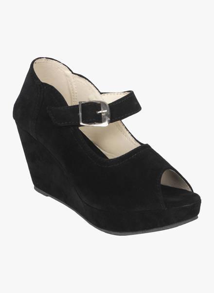 Shoe_IFB