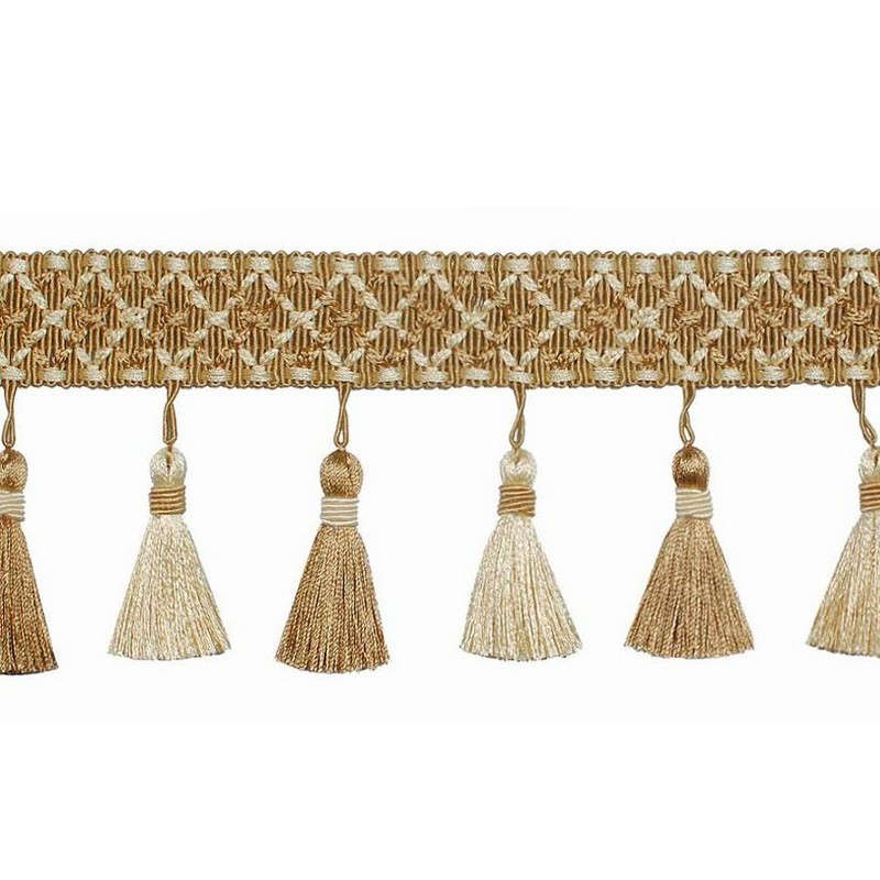 1951578-0106-mosaic-tassel-gold-mix_1