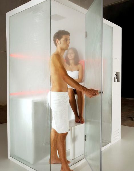 Steam bath pros and cons - All you need to know about steam showers ...